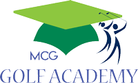 MCG Certified Instructor