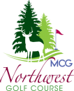 Logo Northwest Small