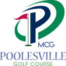 Logo Poolsville Small