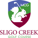 Logo Sligo Small